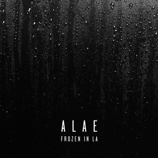 Frozen In LA