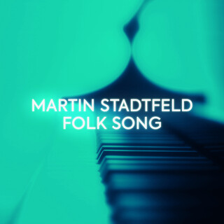 Folk Song (After