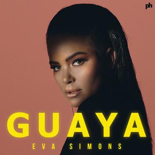 Guaya
