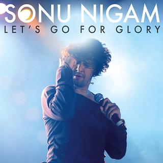 Let's Go For Glory