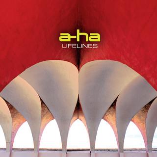 Lifelines (Deluxe Edition)