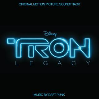 TRON:Legacy