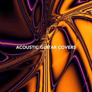 Acoustic Guitar Covers Playlist