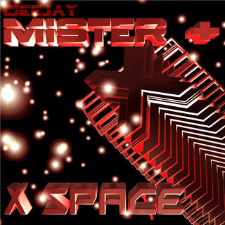 X Space