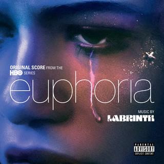 Euphoria:Season 1 (Music From The Original Series)