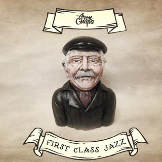 First Class Jazz
