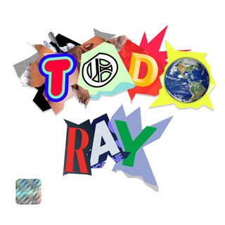 Todo Ray