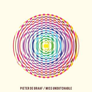 Miss Undutchable
