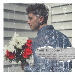 Your Innocence