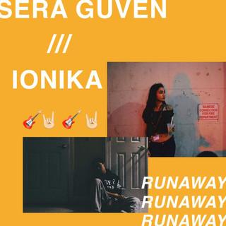 Runaway (Feat. Sera Guven)