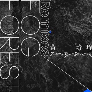 Fog Forest(Remixes)