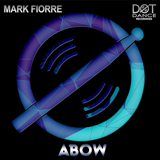 Abow (Radio Mix)