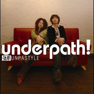 濃厚Unpastyle (Noukou Unpastyle)