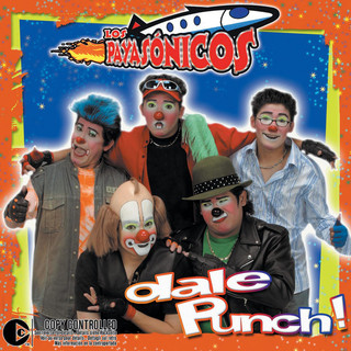 Dale Punch