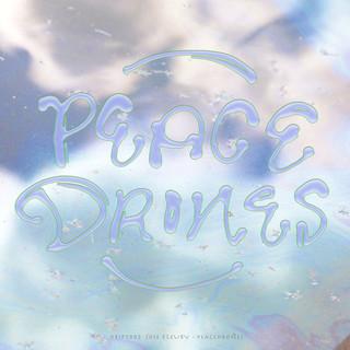 Peacedrones