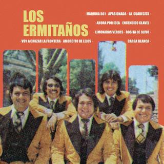 Los Ermitanos