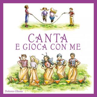 Canta E Gioca Con Me