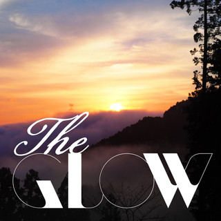 The Glow (feat. Matt Cab)