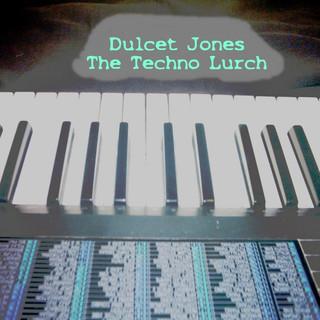 The Techno Lurch