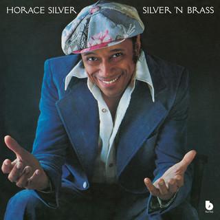 Silver 'N Brass