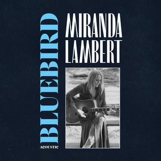 Bluebird (Acoustic)