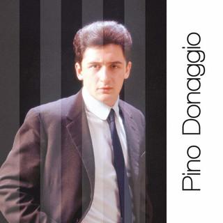 Pino Donaggio:Solo Grandi Successi