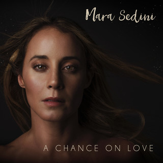 A Chance On Love (English Version)