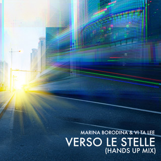 Verso Le Stelle (Hands Up Mix)