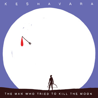 The Man Who Tried to Kill the Moon
