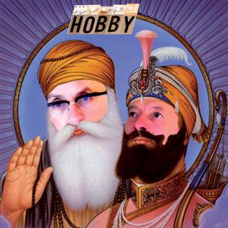 Good Old India, Good Old Ingria (Feat. Selina Sillanpaa And Tim Ries)