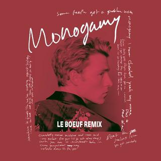 Monogamy (Le Boeuf Remix)