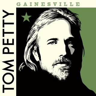 Gainesville (Outtake, 1998)