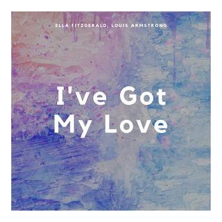 I've Got My Love