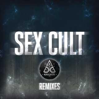 Sex Cult (Remixes)