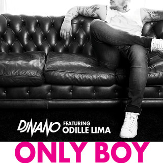 Only Boy (feat. Odille Lima)