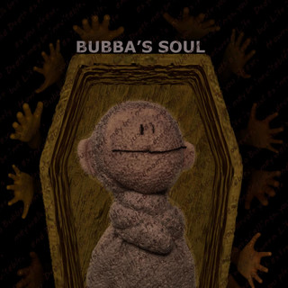 Bubba's Soul