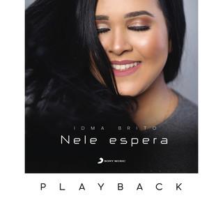 Nele Espera (Playback)