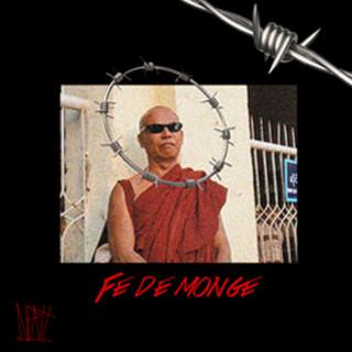 Fé de Monge
