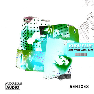 Are You With Me ? (Remixes)