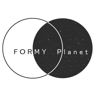 FORMY Planet