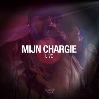 Mijn Chargie (Live)