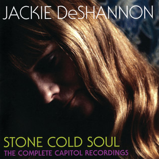 Stone Cold Soul:The Complete Capitol Recordings