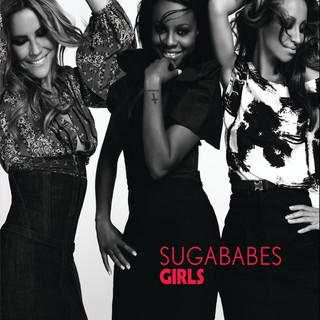 Girls (EP)