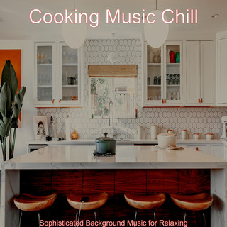 Sophisticated Background Music For Relaxing