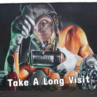 Take A Long Visit