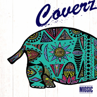Coverz