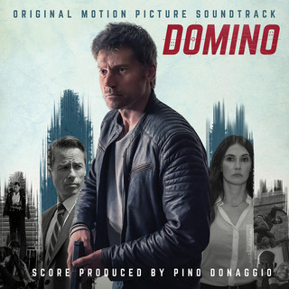 Domino (Original Motion Picture Soundtrack)