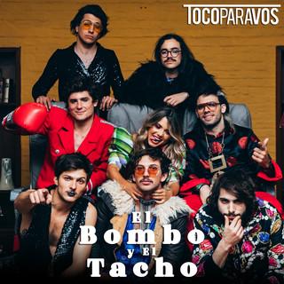 El Bombo Y El Tacho
