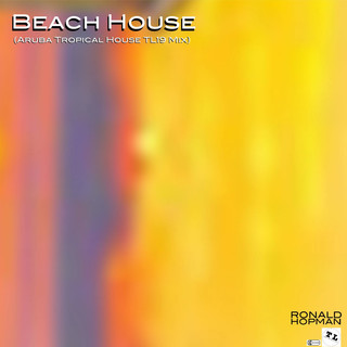Beach House (Aruba Tropical House TL19 Mix)