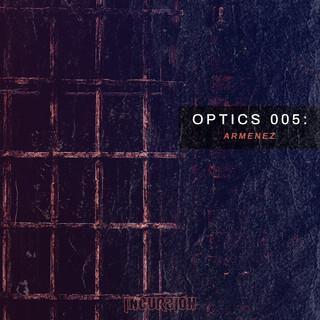 Incurzion Optics 005:
